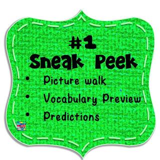Before reading, take a sneak peek!